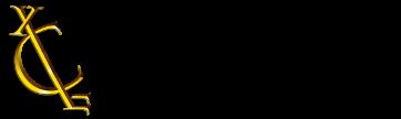Celurius